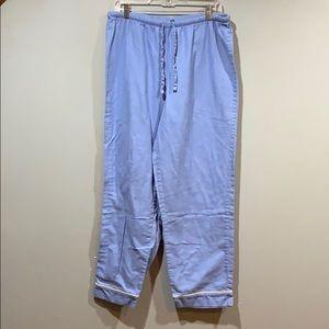 ❤️ Pj Pants ❤️ 10/$25